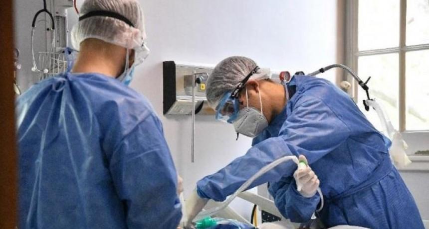 Datos oficiales | COVID-19: Nación reportó otros 69 casos positivos en el Chaco