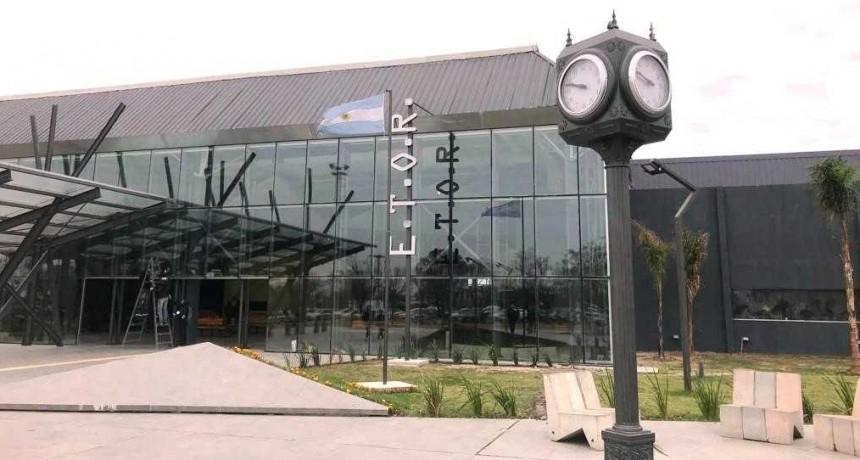 Desde el 5 de octubre los vecinos de Resistencia podrán tramitar su licencia de conducir en la Terminal de Ómnibus