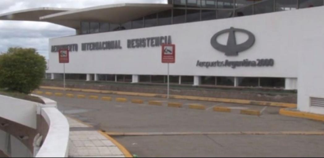 Los vuelos Resistencia-Buenos Aires continúan en octubre: Los detalles
