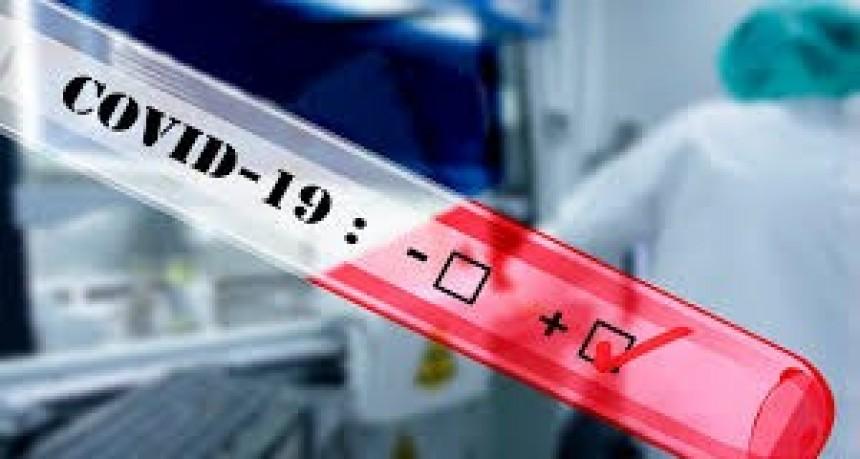 Salud pública informa un nuevo reporte epidemiológico