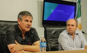 MAÑANA EMPIEZA SEGUNDO SIMPOSIO DE BIOECOOMÍA DE LA REGIÓN NEA