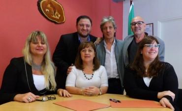 EL GOBIERNO IMPULSA LA INCLUSIÓN LABORAL PÚBLICA DE LAS PERSONAS CON DISCAPACIDAD