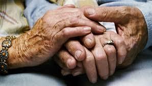 Denuncian desalojo de pareja de ancianos en una zona rural de Presidencia de la Plaza
