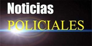 Allanamiento en Vilelas con ataques al personal policial, detenciones de personas buscadas por homicidios en Bs.As y accidente de tránsito con joven alcoholizado.