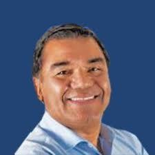 """""""En 26 años de gestión no tuve ninguna observación al frente de la administración del Municipio de Lapachito"""""""