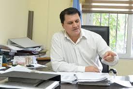 El blanqueo de las sumas en negro a la Policía del Chaco también alcanza al Servicio Penitenciario Provincial.