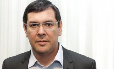 """""""No peligra el pago de salarios en la provincia del Chaco y para el 2018 ya prevemos un equilibrio en el resultado económico"""""""
