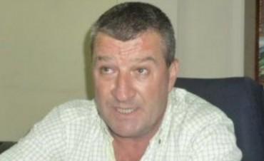 Un ex Policía Federal –exonerado- es uno de los involucrados en la causa del atentado a Alberto Andino en Sáenz Peña.