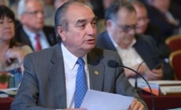El FCHMM puede perder la gobernación de la provincia en 2019, si no se reorganiza como un frente amplio