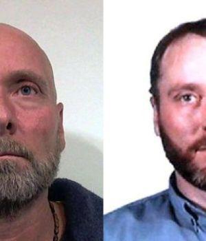 Condenaron a los secuestradores de Cristian Schaerer