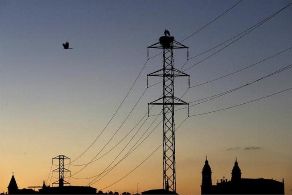 Congelaron las tarifas del Mercado Eléctrico Mayorista hasta abril 2020