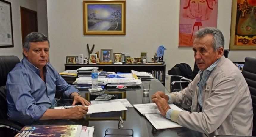 Se lanzará el Plan Algodonero para pequeños productores