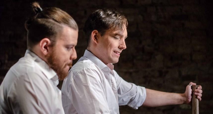 El Teatro Chaqueño llega al Festival Internacional del Mercosur