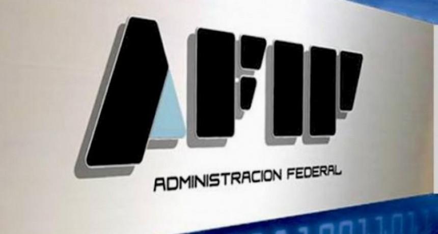 La CAME apoyó la decisión de la AFIP a favor de las Pymes en crisis