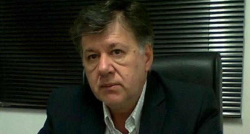 UPCP acordó con el Ministerio de Gobierno 238 pases a planta para trabajadores de esa cartera