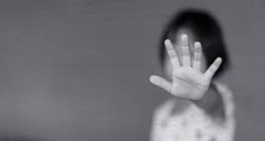 Educación intervino en el supuesto caso de abuso en un Jardín de Infantes de Sáenz Peña
