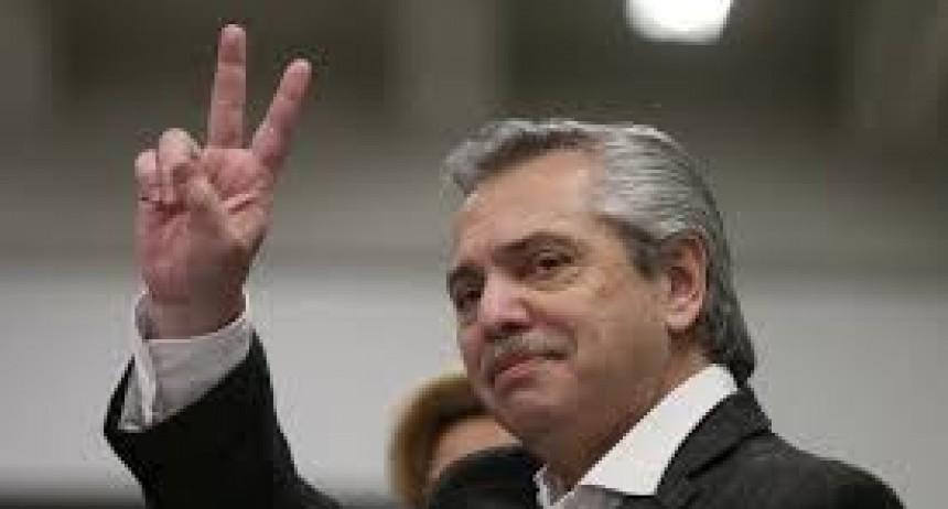 Diferentes Gobernadores llegarán a Resistencia por el acto de Alberto Fernández