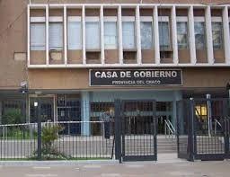 Por el aumento de casos, el Gobierno vuelve a recurrir al asueto administrativo