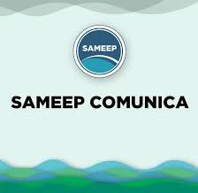 Gran Resistencia: Sameep informó 2 números telefónicos para comunicarse por reclamos