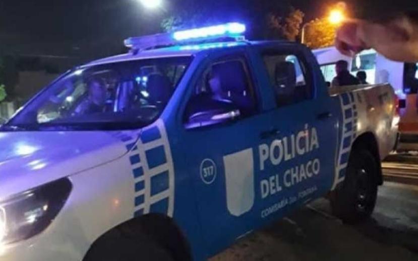 Fiestas clandestinas: operativos en la provincia con más de cien infractores y 11 vehículos secuestrados