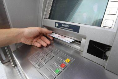 Chaco: Este viernes comienza el pago de salarios de la administración pública provincial