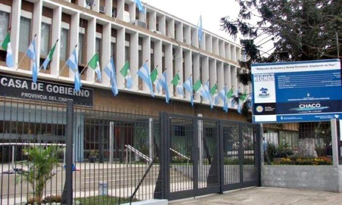 Chaco: El Gobierno provincial decretó asueto administrativo para el 2 de noviembre en conmemoración del Día de los Difuntos