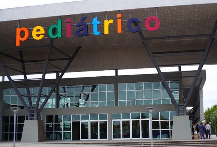 Resistencia: Autoridades del Hospital Pediátrico aclaran información sobre Colecta Solidaria