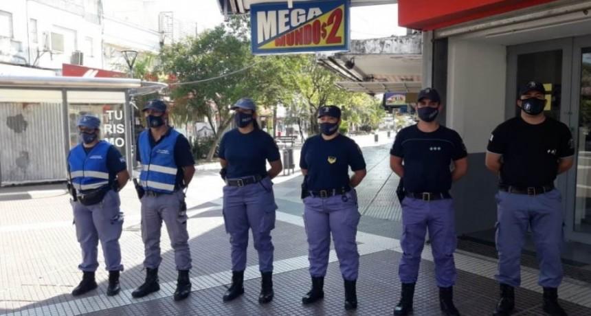 Restricciones desde hoy en Chaco: Actividades que se retoman