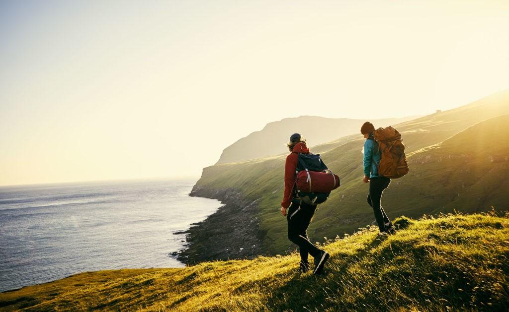 El turismo dio un salto en el fin de semana XL y potencia la reactivación económica: se movilizó un 55% más de visitantes que en 2019, con gastos por 17.718,5 millones