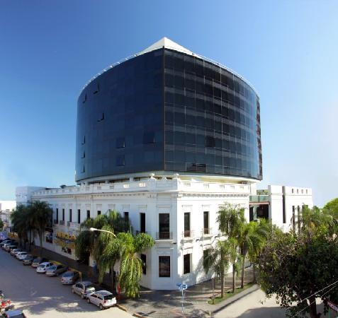 SE REALIZARÁ EN LA PROVINCIA LA 79º ASAMBLEA DEL CONSEJO FEDERAL DEL CONSUMO