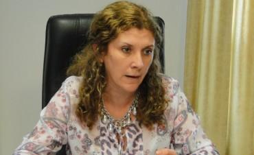 CHACO IMPULSA UN CONVENIO DE COOPERACIÓN RECÍPROCA EN LA ATENCIÓN DE PACIENTES CON PAÍSES LIMÍTROFES