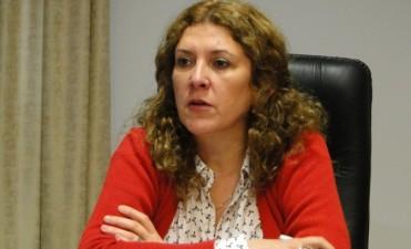 SALUD GARANTIZA LA ATENCIÓN DE LA REGIÓN SANITARIA V