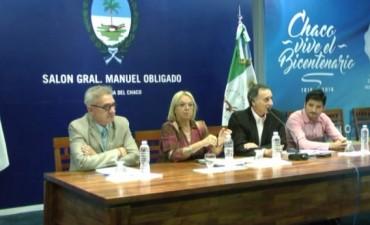 TRANSPORTE PÚBLICO: GOBIERNO Y USUARIOS ANALIZARON MEDIDAS PARA MEJORAR LA CALIDAD DEL SERVICIO