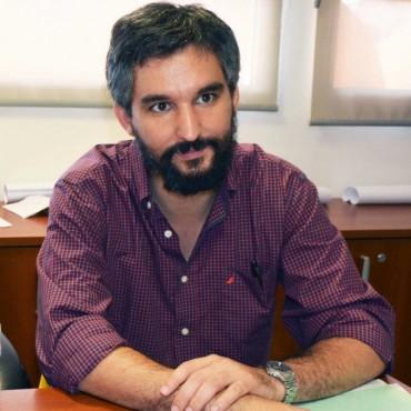 Agostini criticó a los que cuestionaban las metodologías de medición del INDEC de los últimos años