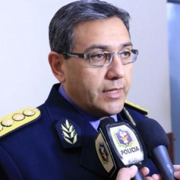 INFORME POLICIAL ACLARÓ QUE LAS DECLARACIONES DEL HERMANO DE SANDRA MENDOZA SON FALSAS