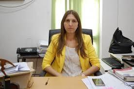 Caso Maira Benitez: El expediente no está parado, actualmente está tramitando en la Cámara de Apelaciones de Resistencia.