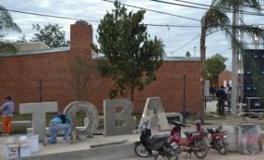 Informe Policial: continua la búsqueda de Nicolás Leiva y un muerto por herida de arma blanca en el Bº Toba