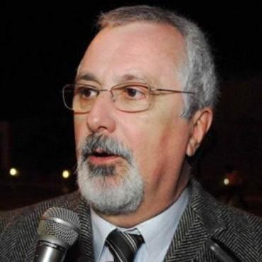 """José Valentín Benítez: """"Estamos antes una concreta bicicleta financiera"""""""