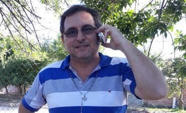 El municipio inicia 200 metros de pavimento en calle 15 de Villa San Juan