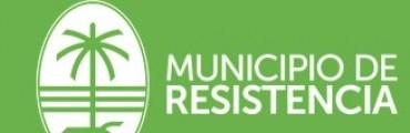 El municipio informa que en Resistencia no hay balnearios habilitados
