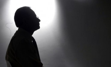 Legales: Diferencia entre testigo protegido y arrepentido