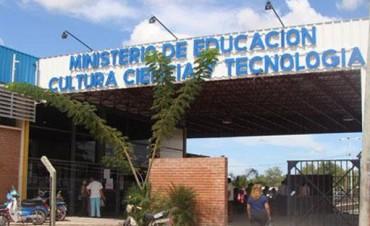 ¿Cuáles son los requisitos para ser abanderado en las escuelas de la provincia del Chaco?