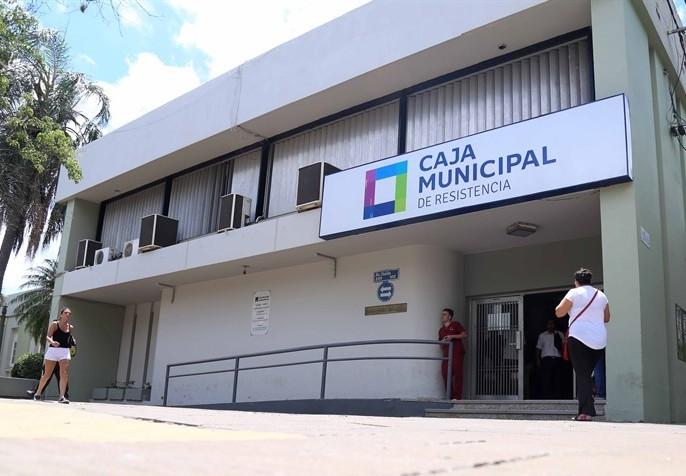 El Municipio abona sueldos el lunes 3 y martes 4 de diciembre