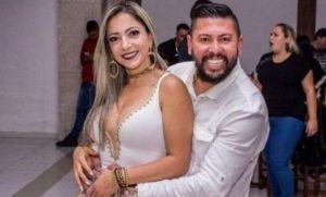 Escalofriante confesión del asesino del ex futbolista brasileño