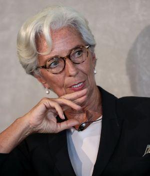 FMI habilitó desembolso de US$ 7600 millones