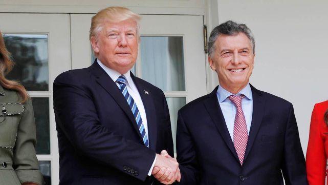 Un anfitrión en apuros recibe a líderes del G-20