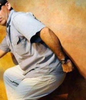 Ex saxofonista de los Cadillacs planeaba matar a fiscal que lo encarceló