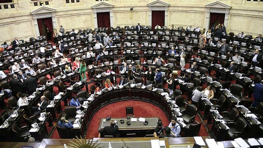 Martilleros bonaerenses celebran la reforma, pero cuestionan la ampliación de contratos