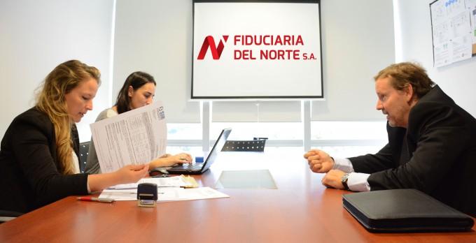 FIDUCIARIA DEL NORTE RECIBIÓ OFERTAS PARA EQUIPAR AL CUERPO DE OPERACIONES ESPECIALES DE LA POLICÍA