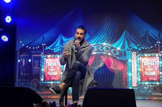 La polémica por el sexto show cancelado de Ricardo Arjona (53) en Buenos Aires sumó una nueva arista.